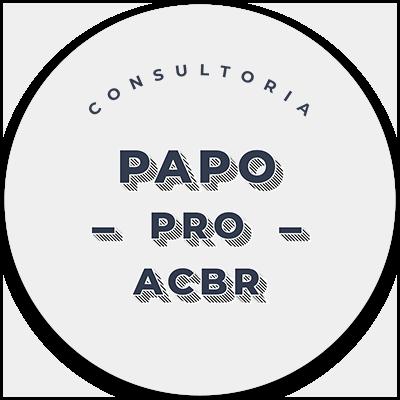 consultoria_sticker.png